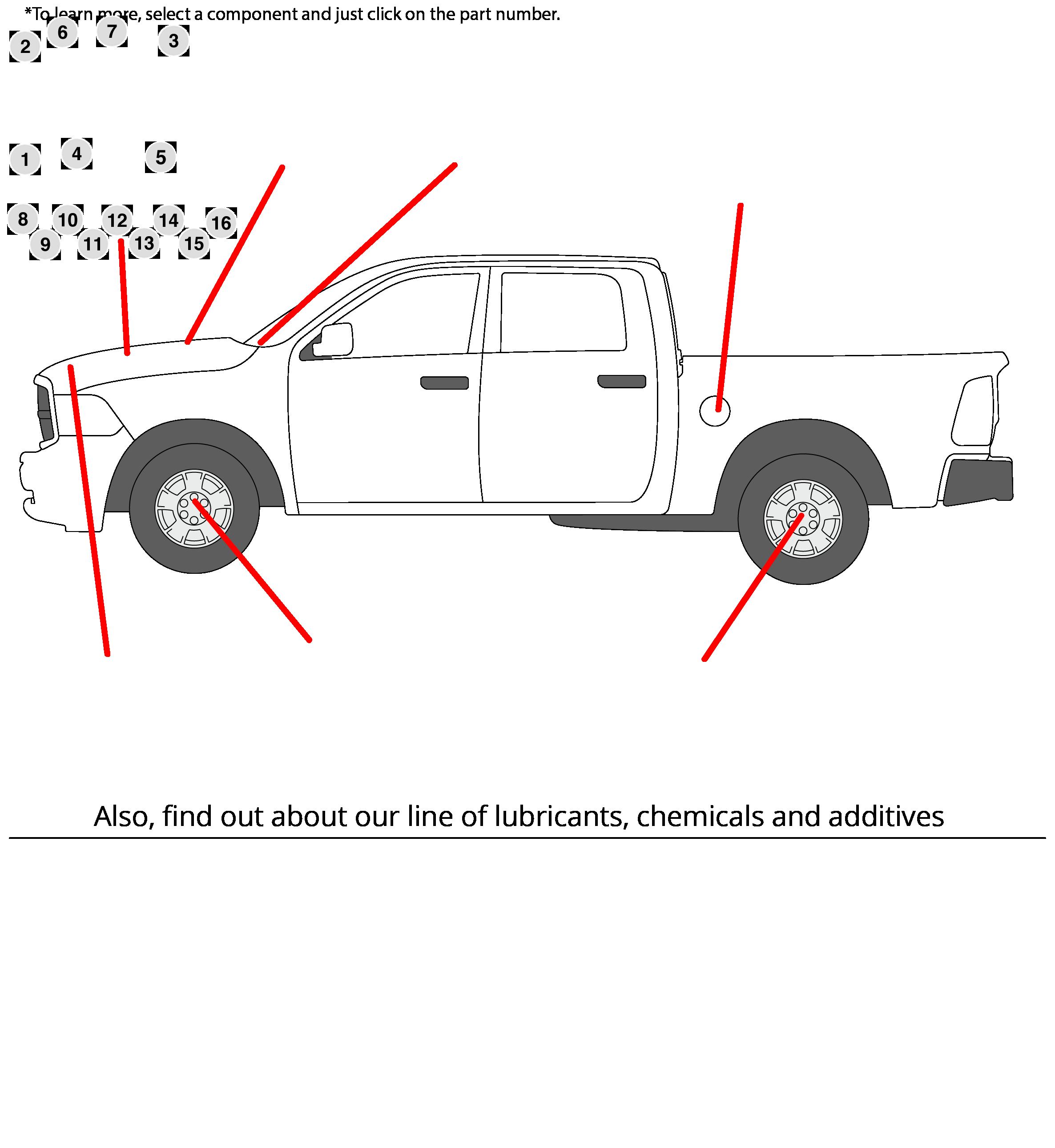 Mobile dodge ram