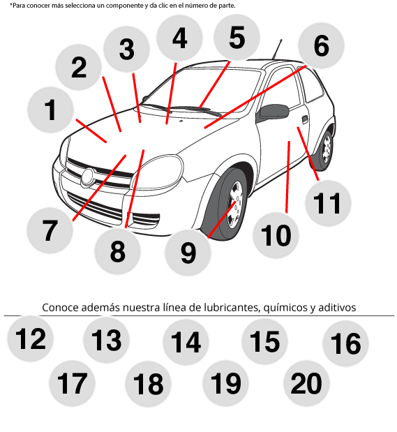 Mini Countryman Engine Diagram on ford 5 4 triton engine problems