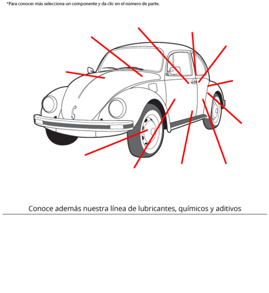 Normal texto sedan