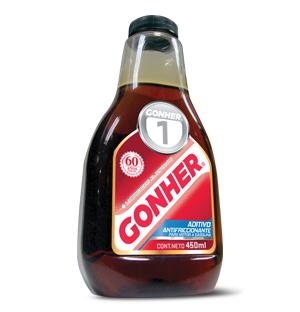 Gonher 1